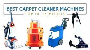 shampoo vacuum rental. Exellent Shampoo Walmart Rug Cleaner Rental Carpet Shampoo Machine  Vacuum Best Machines Top Models  In