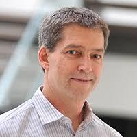 Steven Edward Scherer, Ph.D. | BCM