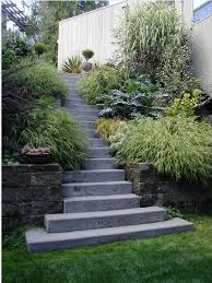 Small Picture 519 best steps images on Pinterest Landscaping Stairs and