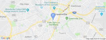 Peace Center Greenville Seating Chart Robert Earl Keen Tickets Greenville Peace Concert Hall At