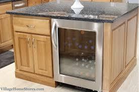 built in beverage refrigerator. Under Counter Beverage Fridge Dumbfound Healthcareoasis Interiors 17 Built In Refrigerator T