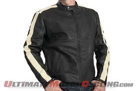 joe rocket sdway jacket