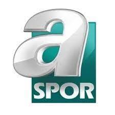 A Spor - YouTube
