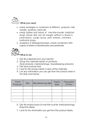 35 unique s of nutrition label worksheet answer key nscsd