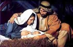 Resultado de imagen para LIBRO del origen de Jesucristo, hijo de David, hijo de Abrahán. Abrahán engendró a Isaac, Isaac engendró a Jacob, Jacob engendró a Judá y a sus hermanos.