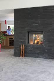 home depot ventless gas fireplace stuv fireplace corner electric fireplace