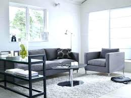 grey living room rug light grey living room gorgeous pictures of black white and grey living