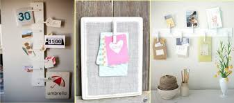 Cute Memo Boards Classy Creative Memo Board Ideas So Creative Things Creative Things