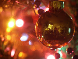 lit christmas trees idol pre wallpapers decorations store best