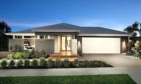 one story exterior house design. Single House Design Modern One Storey In The Designs . Story Exterior O