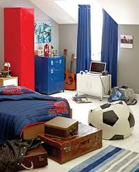 bedroomformalbeauteous black white red bedroom designs. Wonderful Mind Blowing Images Of Sport Theme Kid Bedroom Design And Decoration Ideas Agreeable Image Bedroomformalbeauteous Black White Red Designs