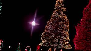 Swan Lake Sumter Sc Christmas Lights Swan Lake Christmas 2008