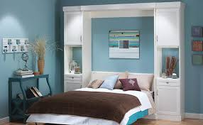by utilizing one of our murphy bed options you will be able to create more room for either your house guests work environments and everyday living with the