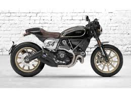 ducati cafe racer for sale ducati motorcycles cycletrader com