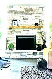 gray stone fireplace gray color grey stone fireplace with white mantel designs decor shelf ideas big gray stone fireplace