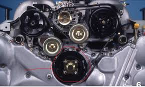 similiar subaru outback h6 engine diagram keywords subaru legacy heater hose diagram on subaru outback h6 engine diagram
