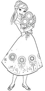 Free Printables Coloring Pages For Kids Avusturyavizesiinfo