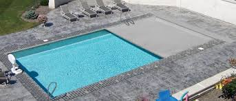 Automatic Swimming Pool Cover Pool Warehouse
