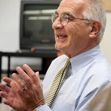 Bernard F. Rodgers, Jr. | Bard College at Simon's Rock
