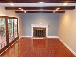 how much does gas fireplace cost fireplace addition costs how much does it cost to build