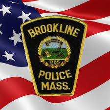 Brookline Pd Brooklinemapd Twitter