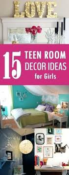 great re decorate your room ideas easy decor desk free diys for diy and organization e up your room