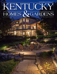 september october 2016 lexington edition by cky homes gardens issuu