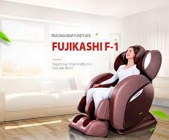 Kết quả hình ảnh cho Dòng ghế massage toàn thân hiện nay chia thành nhiều chức năng massage khác nhau như công nghệ mát xa 2D, 3D, 4D…
