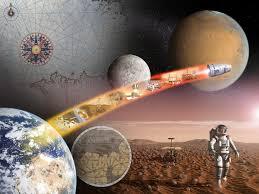 Топик space exploration Освоение космоса тема на английском языке Освоение космоса тема на английском языке
