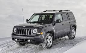 2018 jeep patriot latitude. delighful 2018 2018 jeep patriot x sport specs review intended jeep patriot latitude