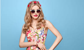 60s fashion from the miniskirt to the british invasion the styles you still wear today viva glam magazine