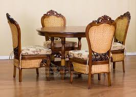 major furniture manufacturers. Bate Furniture Industries Has Been Working With Types Of Major Wholesaler And Retailer In Europe USA As Well Other International Customer Manufacturers N