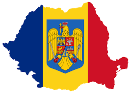 Image result for Romania