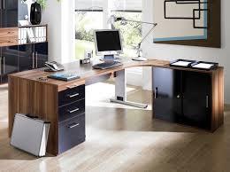 walnut office furniture. Mexico Walnut Office Executive Desk Set Walnut Office Furniture