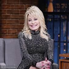 Dolly Parton - Télécharger et écouter les albums.
