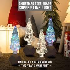 Billige Kaufen E27 Urlaub Dekoration Lampe Weihnachten Baum