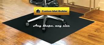 plastic mat for under desk chair wonderful plastic mats for desk chairs desk floor mat clear