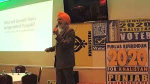 FAQ | Punjab Referendum 2020
