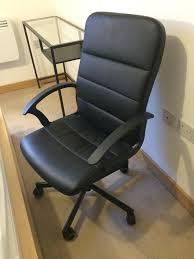 ikea office mat. IKEA Torkel Office Chair Ikea Mat E