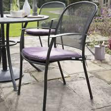 furniture metal. Kettler Caredo Garden Furniture Metal