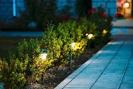 10 of the best solar garden lights from
