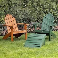purple plastic adirondack chairs. Purple Plastic Adirondack Chairs E