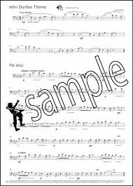 Details About Great Winners For Trombone Bass Clef Sheet Music Book Cd