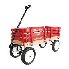 berlin flyer wagon