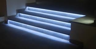 steplights01 you are here home outdoor lighting recessed exterior recessed ledstrip