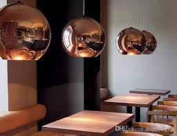 tom dixon lighting. discount 2015 hot selling modern tom dixon lighting copper outsideinside shade glass pendant lights for home decor e27 ceiling hanging lamp