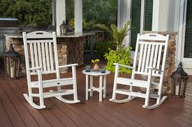 Outdoor Furniture by Trex Outdoor Furniture Backyard America