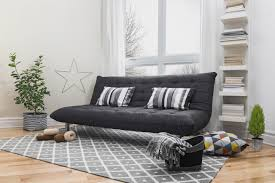 Where To Place A Rug In Your Living Room Cool Stuff For Living Room Living Room Ideas