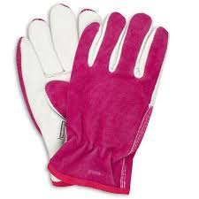 30078172 deluxe pink leather and suede gloves small 02 600px jpg