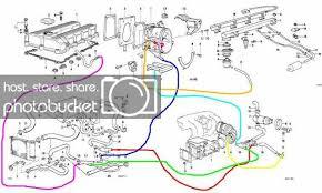 1992 325i engine hose diagram wiring diagrams long bmw e36 vacuum hose diagram wiring diagrams konsult 1992 325i engine hose diagram